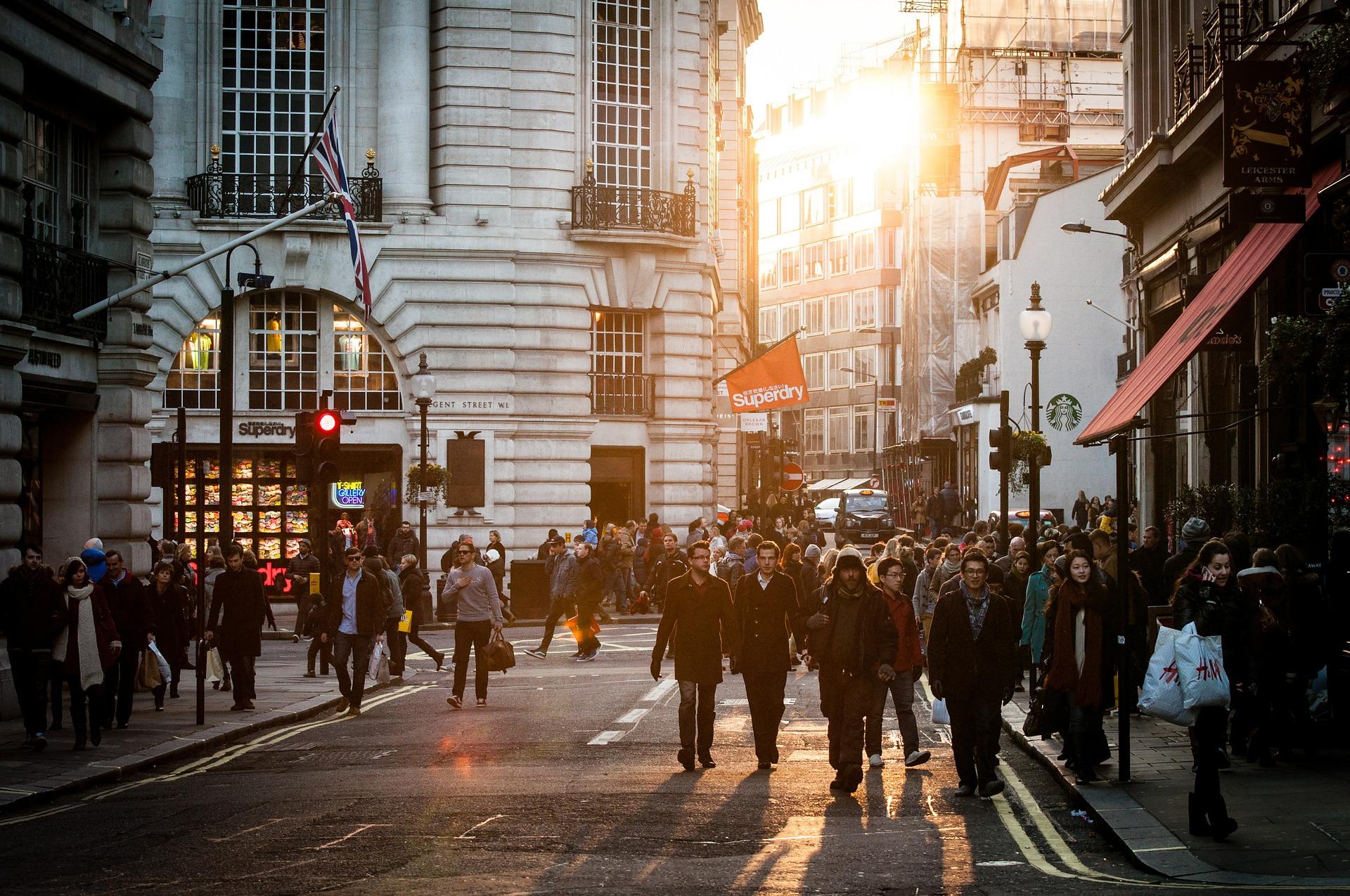 UK Consumer Law